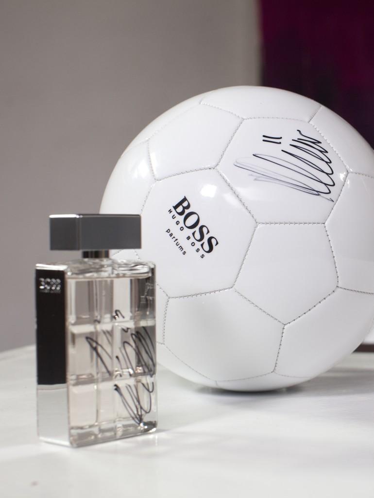 BOSS Soccer CI Marco Reus 04