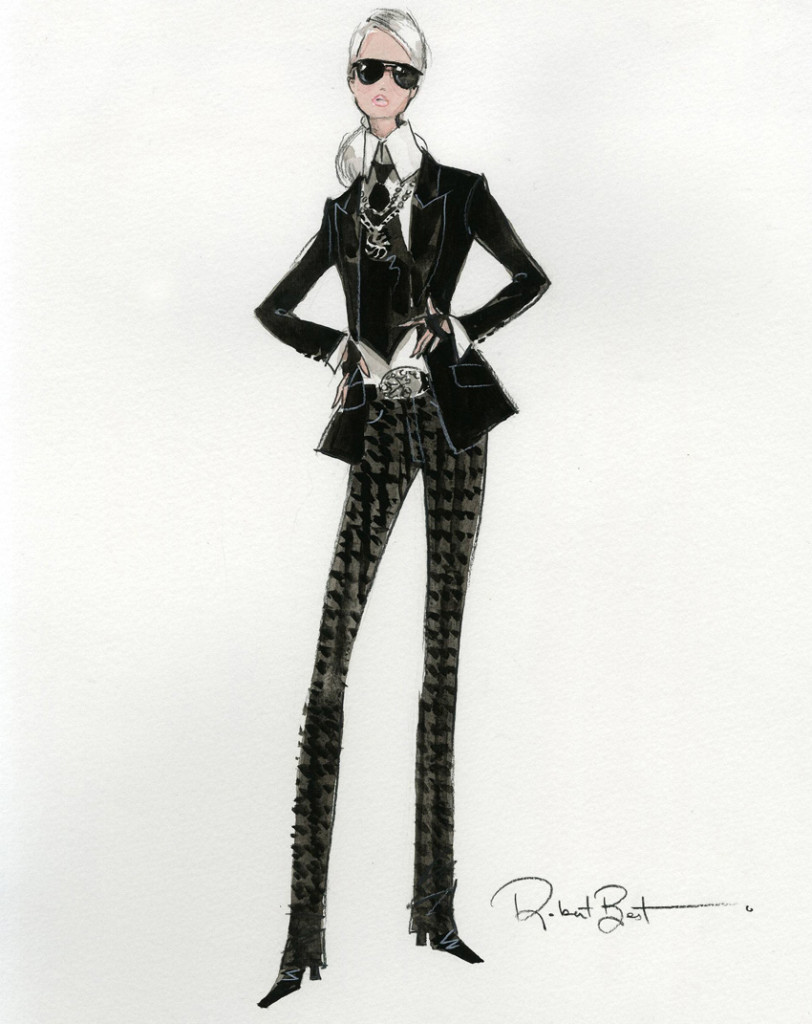 -Barbie-Lagerfeld