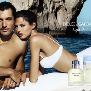 Dolce&Gabbana_Light Blue 14_Pour Homme&Pour Femme_Ad visual_low res