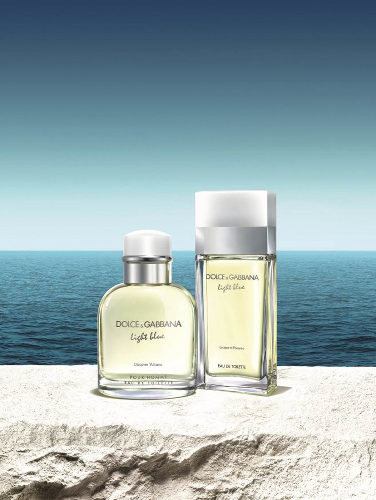 Dolce&Gabbana_Light Blue 2014_Couple_creative packshot_low res