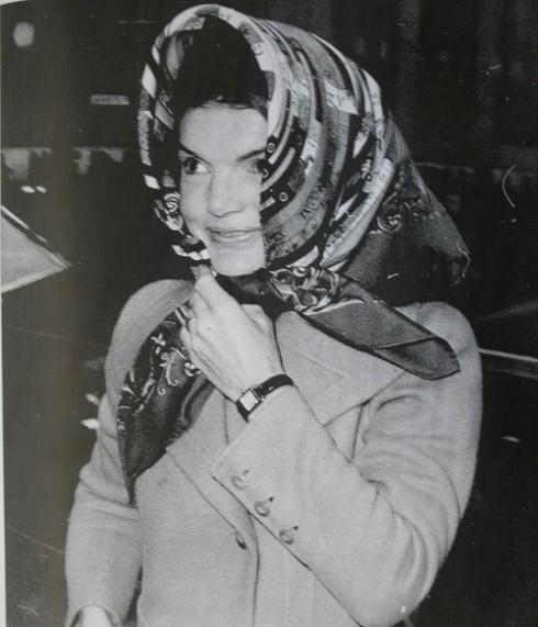 foulard55 via Compfight cc