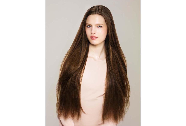 Eccezionale Chi vuole capelli lisci anche d'estate? | Beauty Post RU62