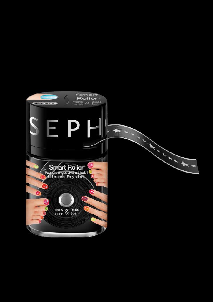 130246-SEPHORA-SUMMER2014-20-nailroller