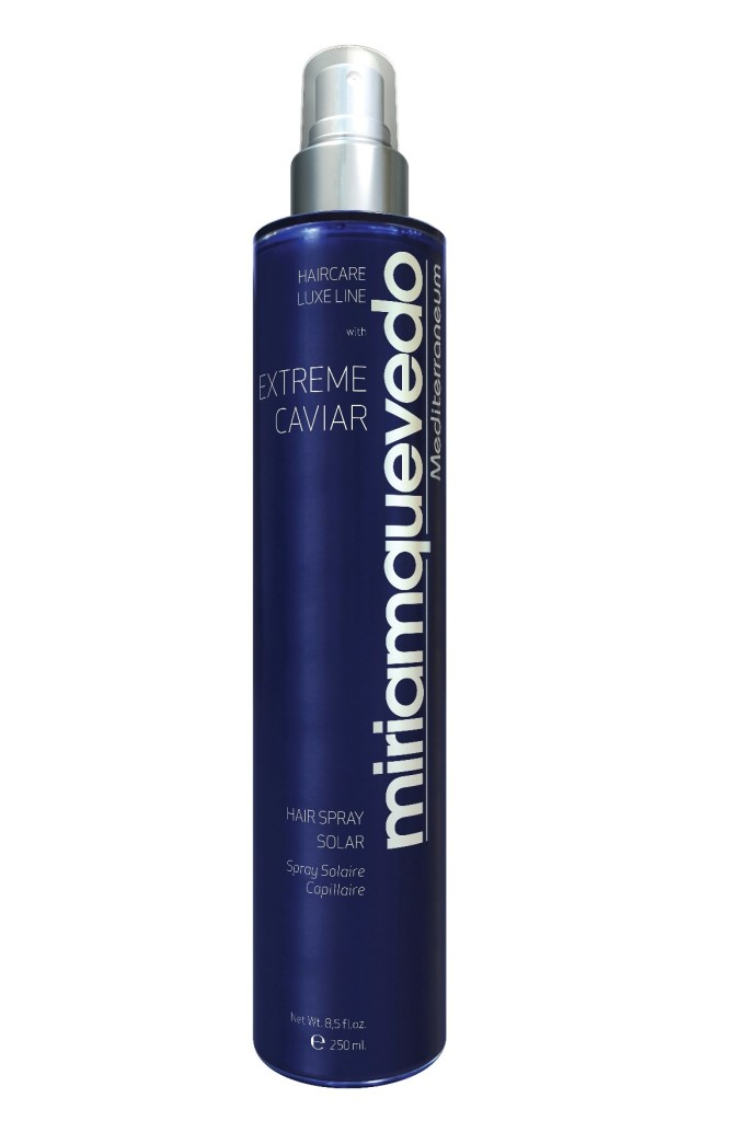 MQ_EXTREME_CAVIAR_HAIR_SPRAY_SOLAR_low