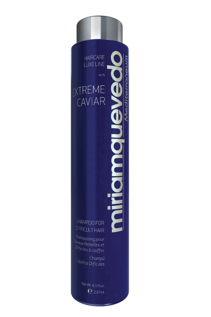 MQ_EXTREME_CAVIAR_SHAMPOO_FOR DIFFICULT_HAIR