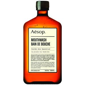 AESOP PERSONAL CARE MOUTHWASH 500mL C