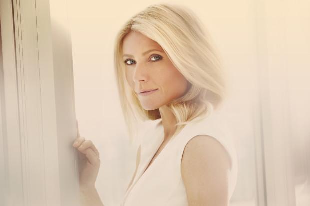 Hugo-Boss-Boss-Jour-Pour-Femme-Gwyneth-Paltrow