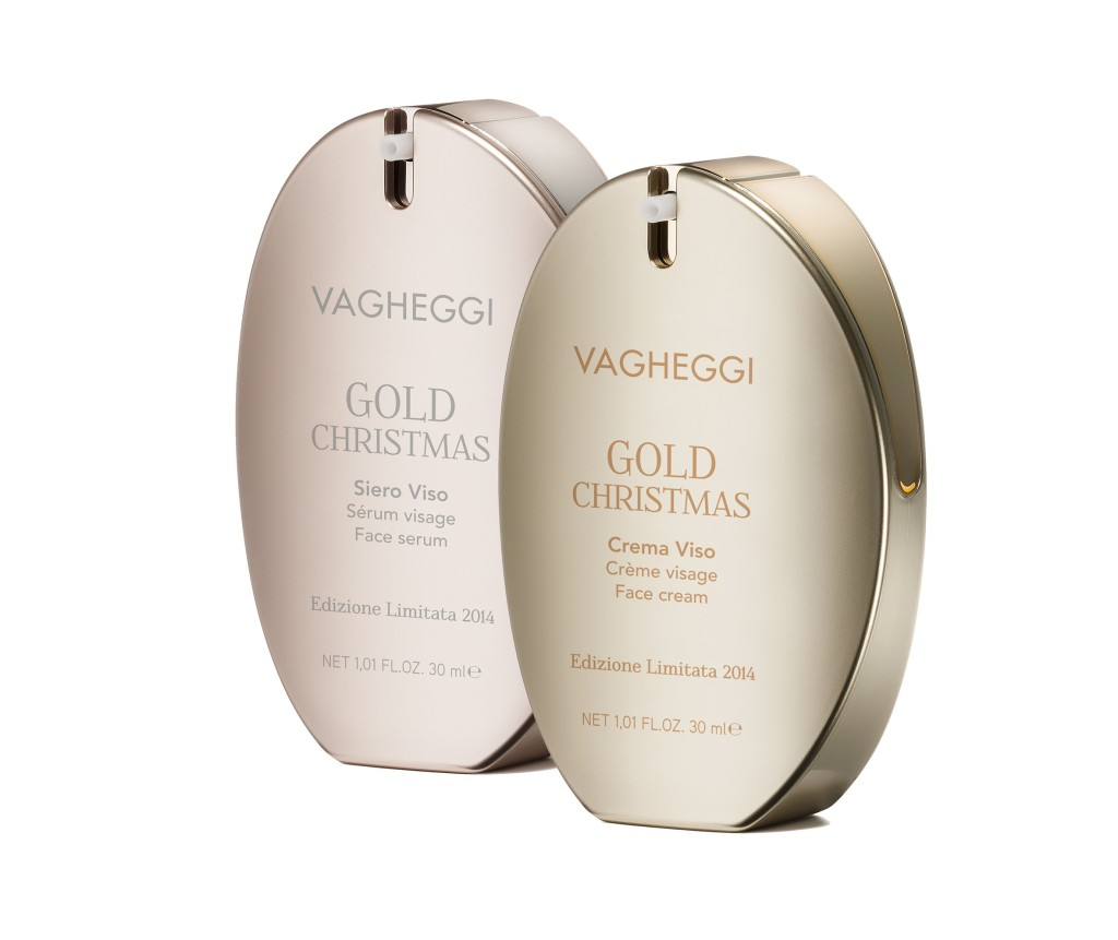 regalo Vagheggi