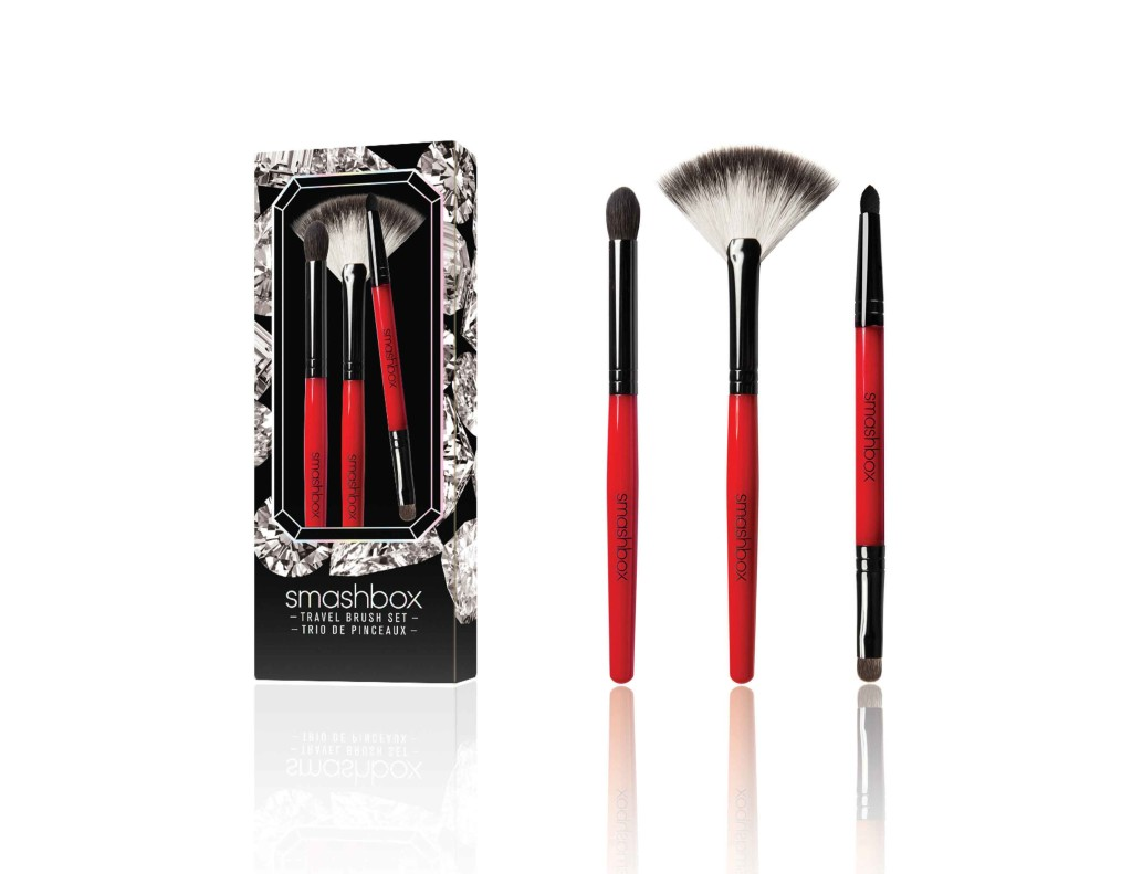 Smashbox-On-the-Rocks-On-the-Rocks-Brush-Set