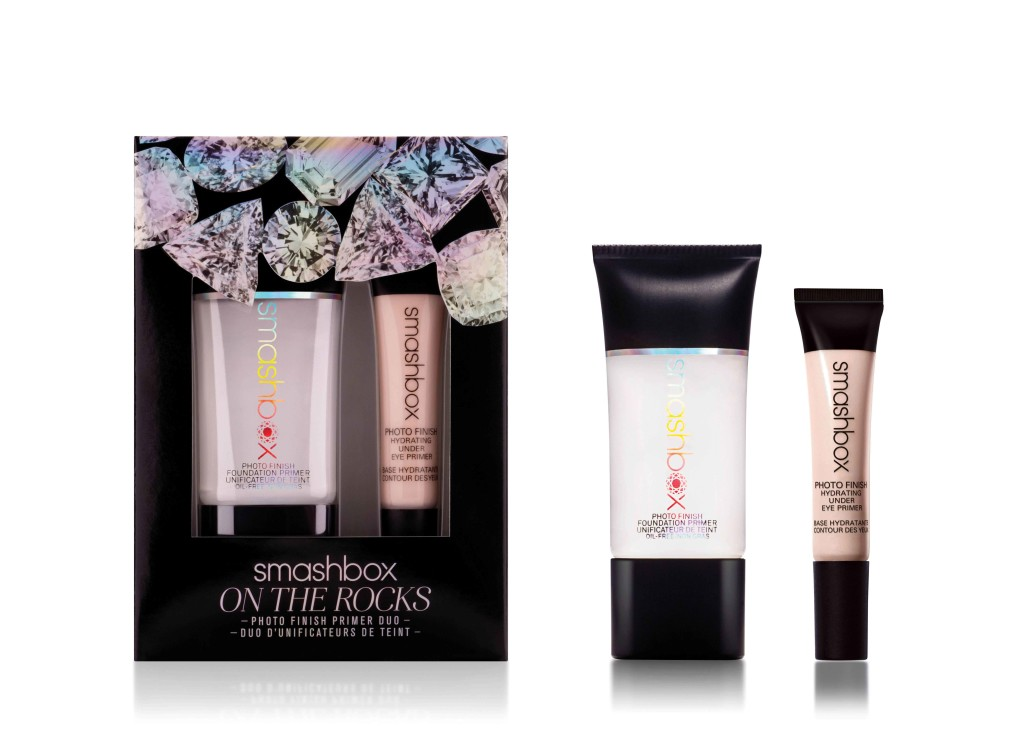 Smashbox-On-the-Rocks-Photo-Finish-Primer-Duo