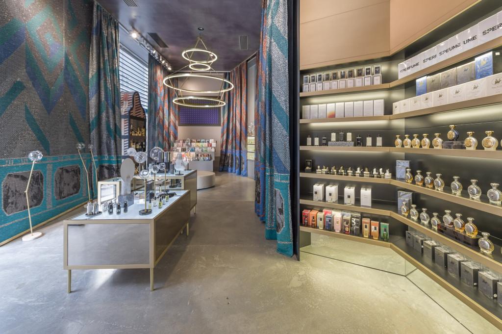 Gaetano Mallia_Avery Perfume Gallery_Excelsior Milano_14