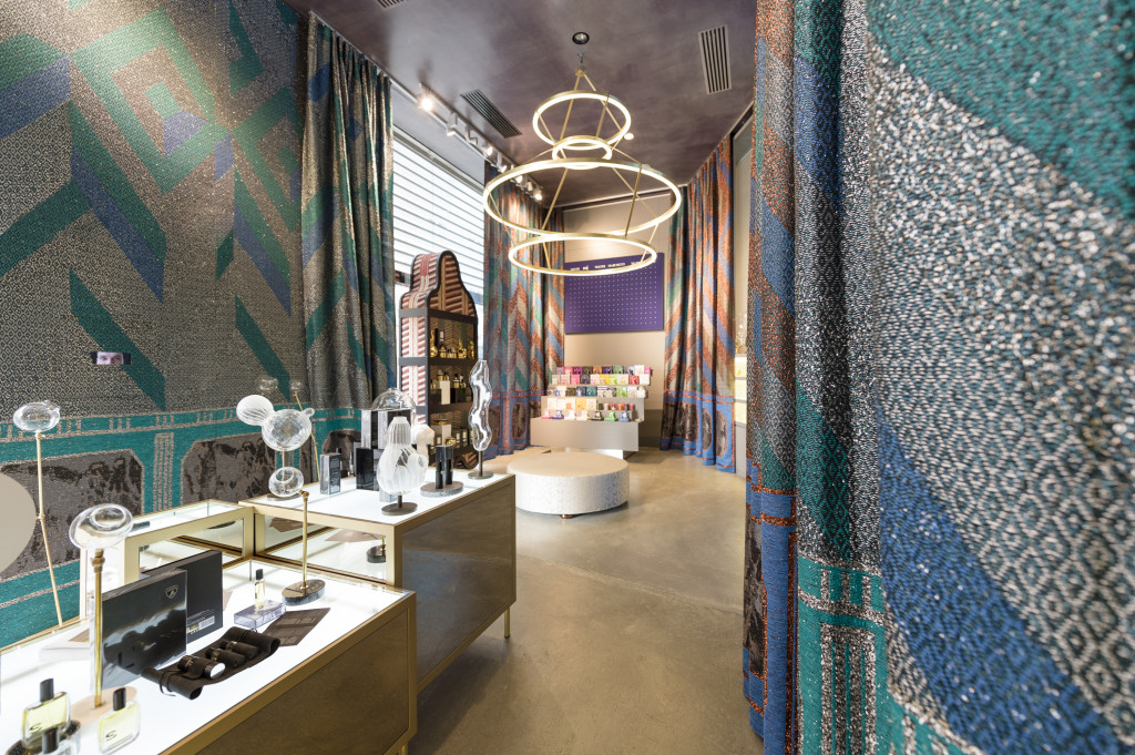 Gaetano Mallia_Avery Perfume Gallery_Excelsior Milano_15