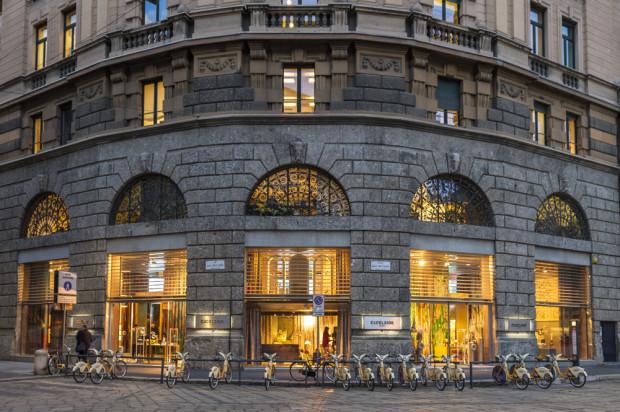 Gaetano Mallia_Avery Perfume Gallery_Excelsior Milano_7