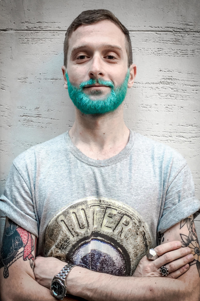 RainbowHairMilano_Merman_2