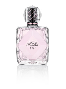 Fatale Pink bottle b