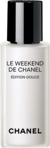 LE WEEKEND DE CHANEL ED DOUCE 50ml #141650 A copia