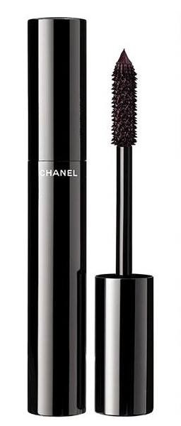 Collezione-make-up-natale-chanel-2016-8
