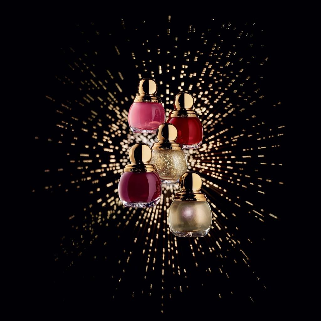 Dior-TriAxe-vernis-