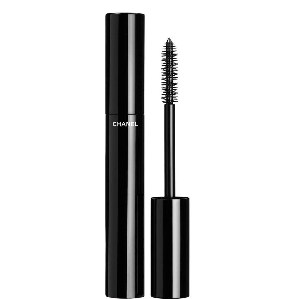 le-volume-de-chanel-mascara-100-ardent-purple-6g.3145891913002