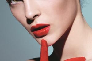 GA Lip Maestro Drama_beauty visual