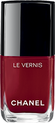 LE VERNIS 08 pirate 159008 A copia