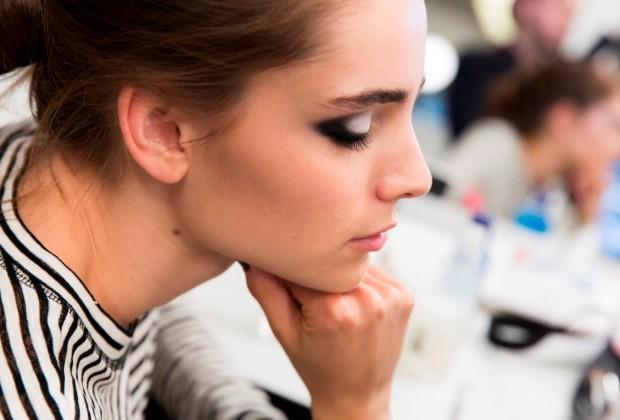FS8C0906_H Filippo Mutani for Giorgio Armani Beauty-3