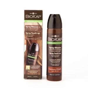 BioKap Spray Ritocco