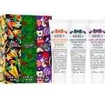 Kiehls_Hol16_30-ml-ScentedHandCream_