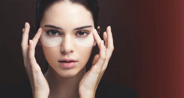 Advanced+Night+Repair+Eye+Mask_Model+Image_Kendall+Jenner__Global_Expiry+December+2017
