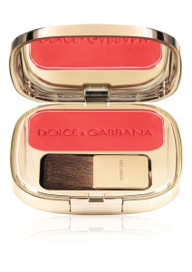 D&G THE BLUSH TROPICAL CORAL 47