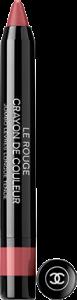 LE ROUGE CRAYON DE COULEUR 2 Rose Violine