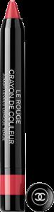LE ROUGE CRAYON DE COULEUR 3 Rose Clair