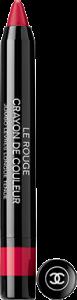 LE ROUGE CRAYON DE COULEUR 6 Framboise