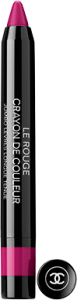 LE ROUGE CRAYON DE COULEUR 7 Fushia (one-shot)
