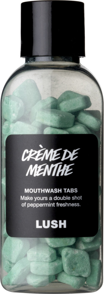 mouthwash_packshot_creme_de_menthe