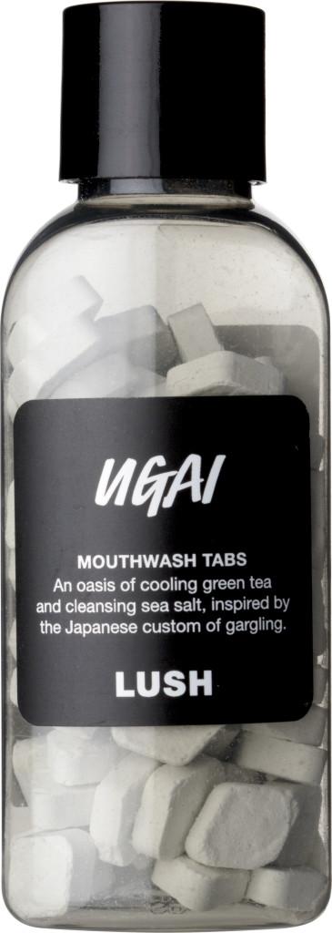 mouthwash_packshot_ugai