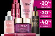 lierac_beauty-week-groupage