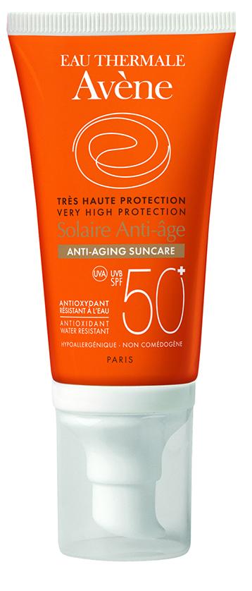 avene-tube-solaire_bec-50ml-anti-age50