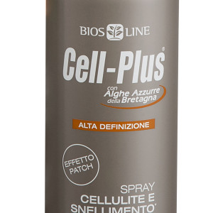 cell-plus-spray-cellulite-snellimento-solo-bombola