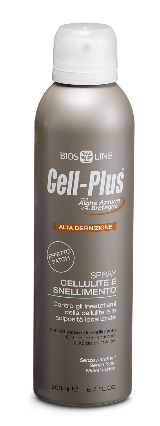 cell-plus-spray-cellulite-snellimento-solo-bombola