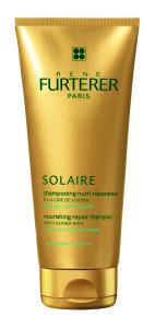 furt-solari-shampoo-nutri-riparatore