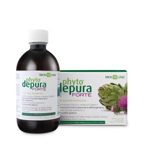 phytodepura-forte