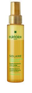 rf-solari-brume-idratante-dopo-sole-senza-risciacquo