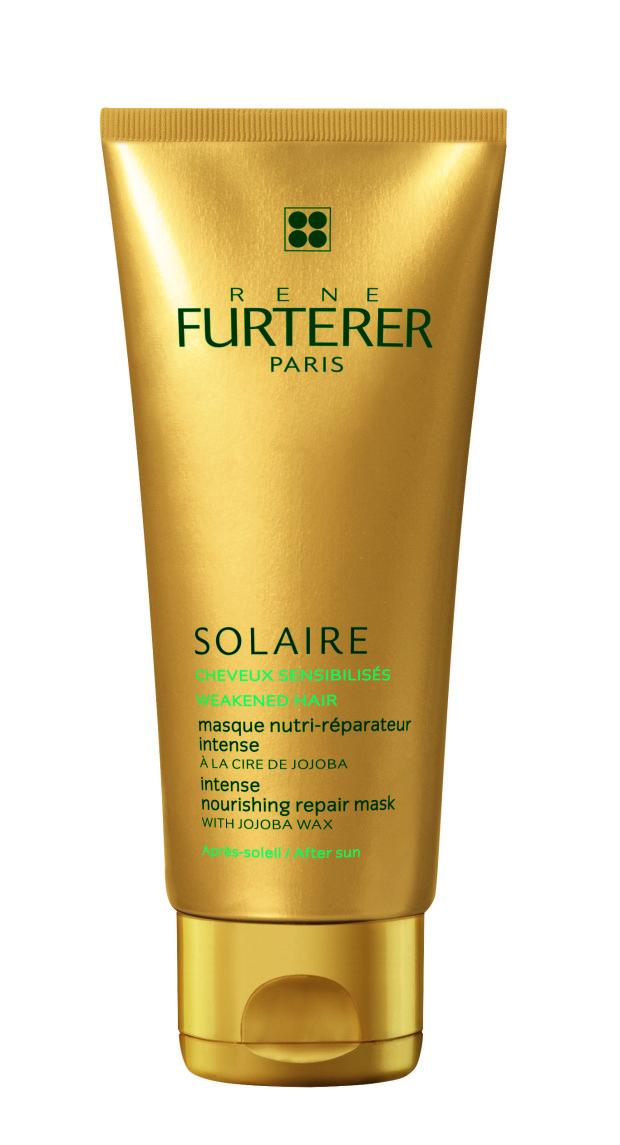 rf-solari-maschera-nutri-riparatrice-doposole