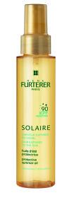 rf-solari-olio-solare-protettivo