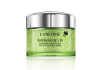energie-de-vie-exfoliating-mask-15ml