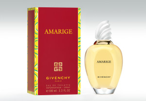 AMARIGE EDT 100ML PACKSHOT