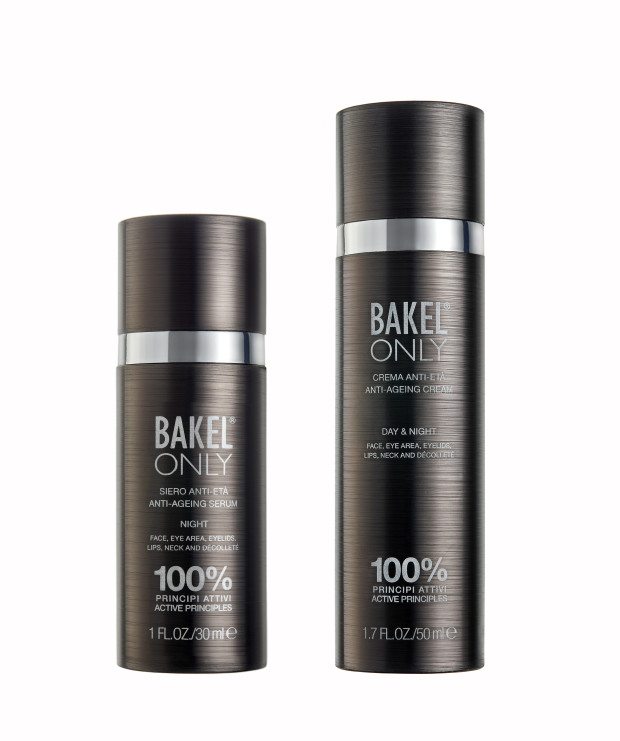 bakelonly-siero-crema