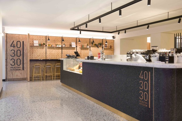 403030-healthy-kitchen-2