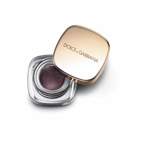 dg-perfect-mono-eyeshadow-100-dahlia